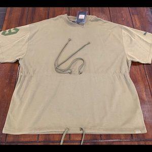Fenty Rihanna Shirt